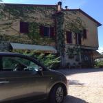 Photo de A Casa di Rosy B&B