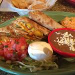 El Coyote Southwest Grill