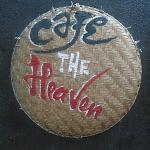 Foto van The Heaven Cafe