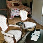 Summerside Inn Bed and Breakfast Foto