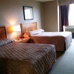 Days Inn Clifton Hill Casino Foto