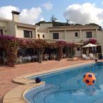 Foto de Hotel La Madrugada