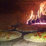 Photo of Pizza Rotondo