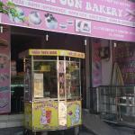 Photo of Sai Gon Bakery