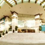 TTC Hotel Deluxe - Tan Binh