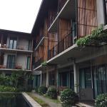 Lamphu House Photo