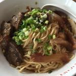 Da Niu Beef Noodles照片