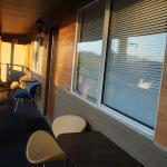 schooner motel