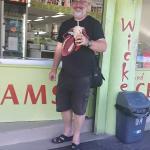 صورة فوتوغرافية لـ Wicked Ice Creams