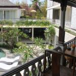 Photo of Villa Kresna Boutique Villas