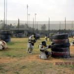 Foto de 1st Paintball