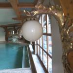 Family Wellnesshotel Tirolerhof