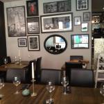 Caffe Dell Opera 3 Foto