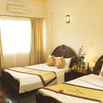 Thanh Binh 2 Hotel