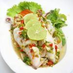 Foto de Krua Tangke Restaurant