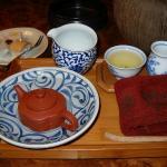 Bild från Zhuliguan