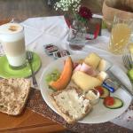 Cafe Glucklich