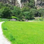 Parco Archeologico Nazionale dei Massi di Cemmo