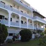 Photo of Hotel Lofos