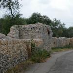 Insediamento Neolitico di Balsignano