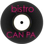 Bistro Can Pa