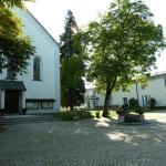 Endorfer Hof