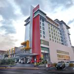 Grand Artos Hotel & Convention