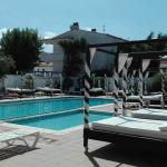 Photo de Hotel Nereida