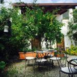 Photo of Hotel I Cinque Balconi