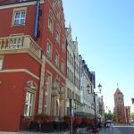Photo of Restauracja Dom Krolow