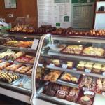 Foto de Raulin's Bakery Beltsville