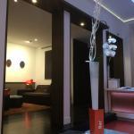 Photo de Elysees Mermoz Hotel