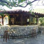Photo de Villa Angela