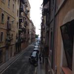 Foto de Banys de Mar - Apartamentos Barceloneta