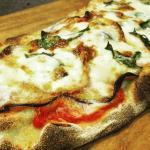 Dal Mori Pizza&Food
