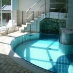 Photo of Sporthotel Molltal
