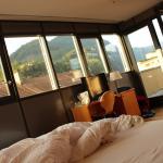 Foto de Hotel Crystal Interlaken