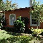 Photo of Pousada Villa Agrifoglio
