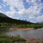 Tonquin Valley Backcountry Lodge Foto