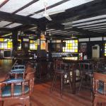 The London Pub Foto
