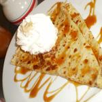 Photo of Creperie Anne