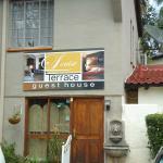 Louise Terrace Guest house Foto