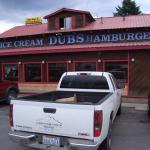 Photo of Dub's Drive-in
