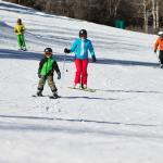 Foto de Ski Butlers
