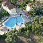 Photo of Lofos Strani Hotel