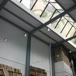 Librairie Le Chien Jaune