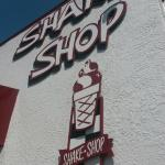 Photo of The Shake Shop