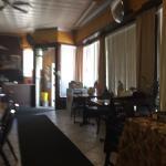 LaMonica's