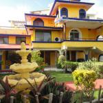 Foto de Casa Bonita and Villas