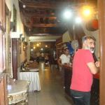 Photo of Restaurant Hasanaga
